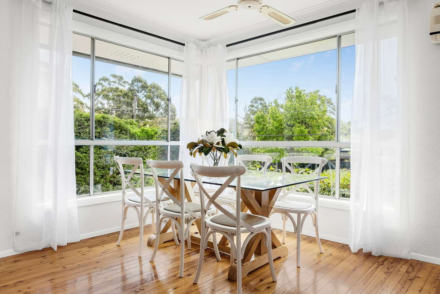 Fifth view of Homely house listing, 183 McIntosh Road, Beacon Hill NSW 2100