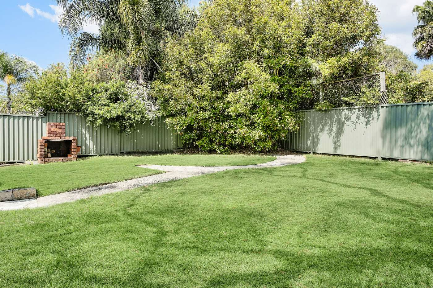 Sixth view of Homely house listing, 183 McIntosh Road, Beacon Hill NSW 2100