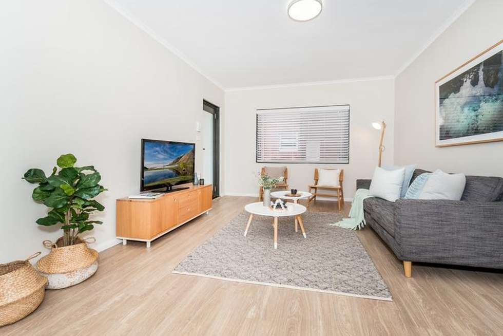 Fourth view of Homely apartment listing, 4/29 Tramway Street, Rosebery NSW 2018