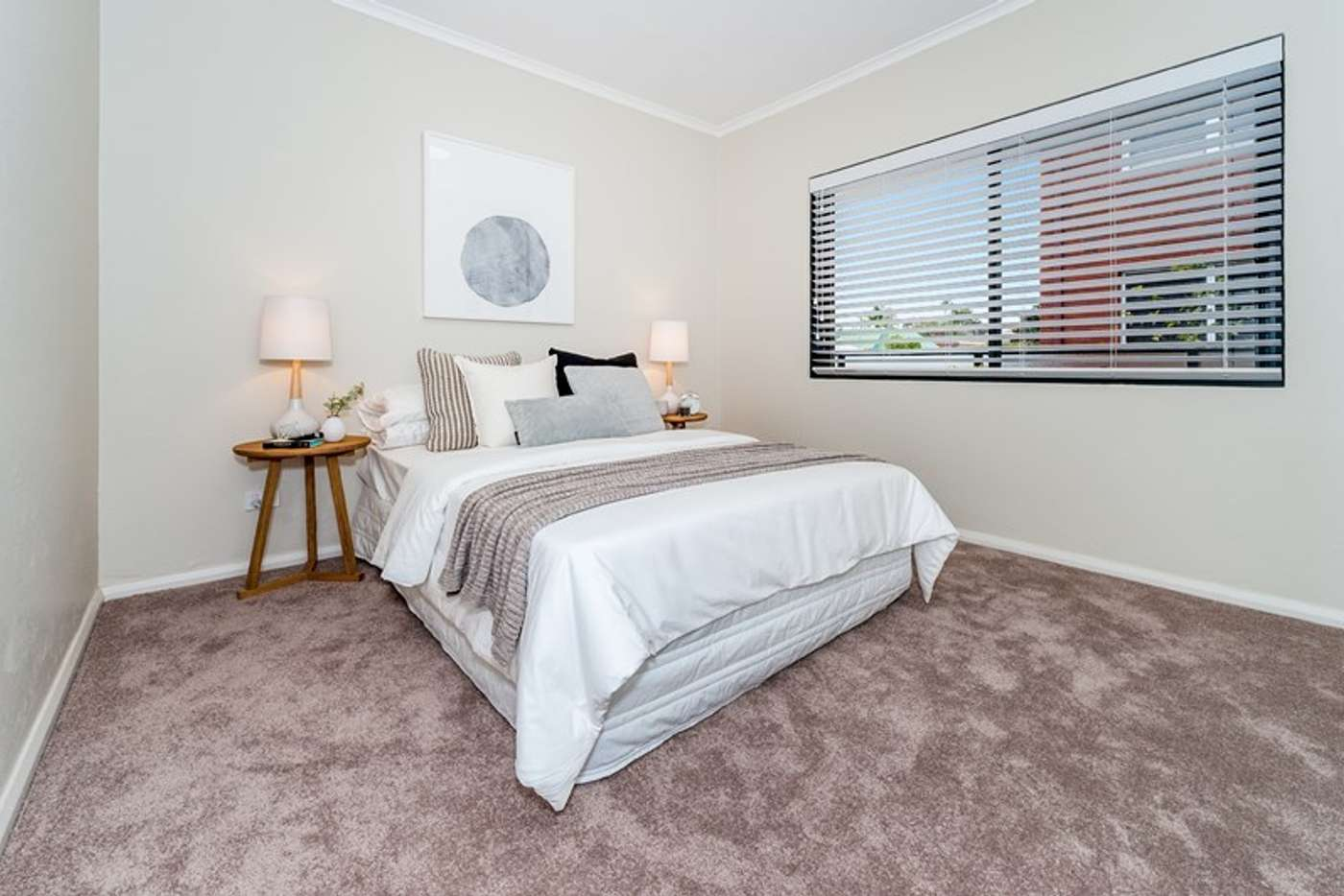 Sixth view of Homely apartment listing, 4/29 Tramway Street, Rosebery NSW 2018