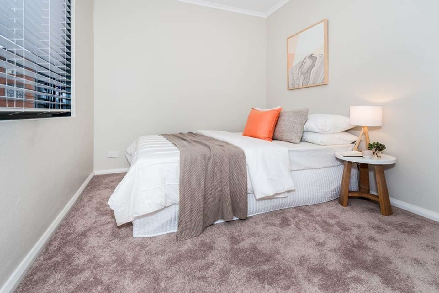 Seventh view of Homely apartment listing, 4/29 Tramway Street, Rosebery NSW 2018