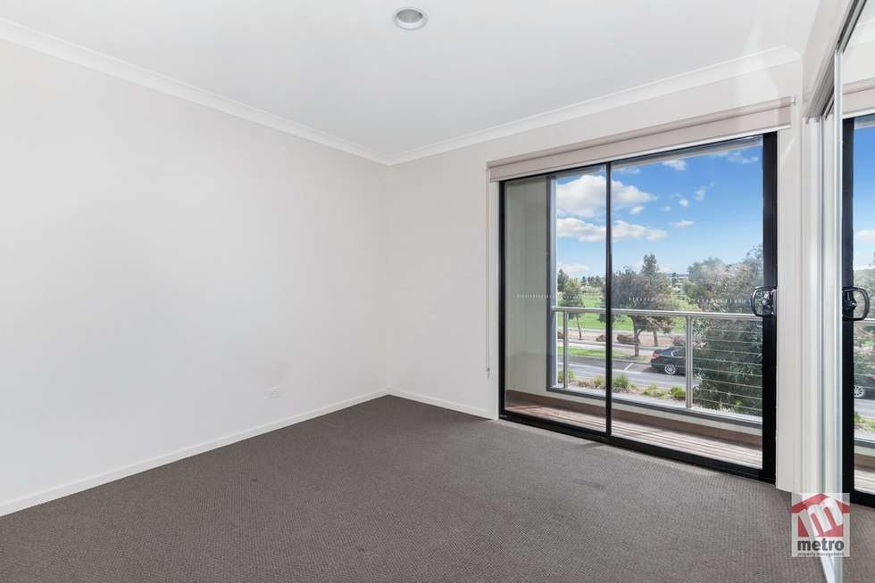 Fourth view of Homely townhouse listing, 42 Little Windrock Lane, Craigieburn VIC 3064