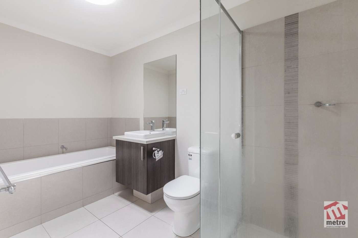 Fifth view of Homely townhouse listing, 42 Little Windrock Lane, Craigieburn VIC 3064