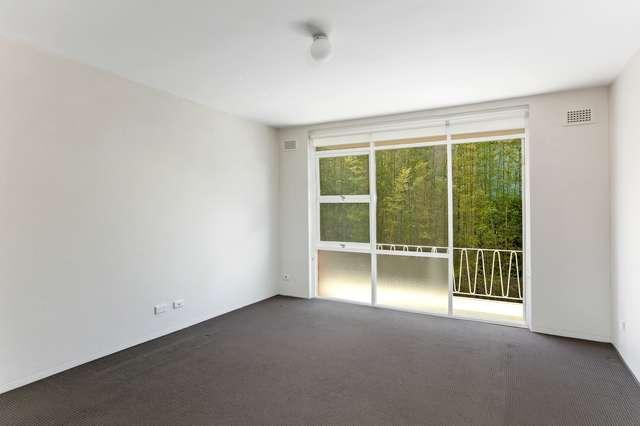 5/7 Wyuna Avenue, Freshwater NSW 2096