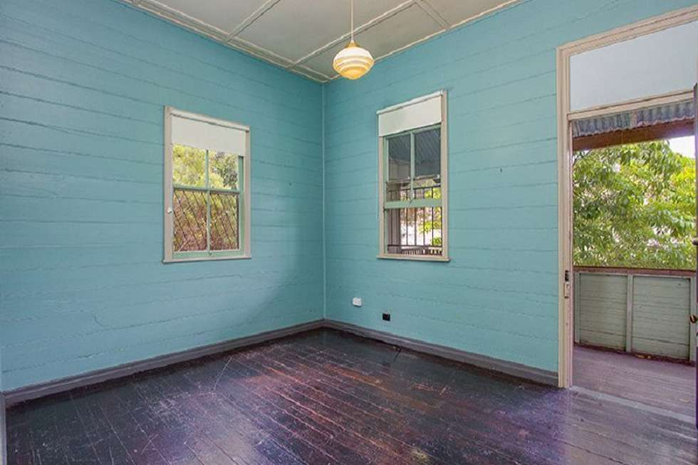 Second view of Homely house listing, 108 Browne Street, New Farm QLD 4005