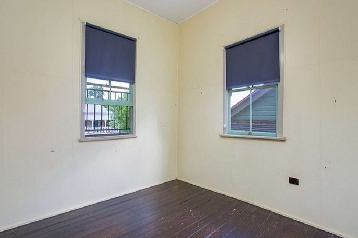 Fifth view of Homely house listing, 108 Browne Street, New Farm QLD 4005