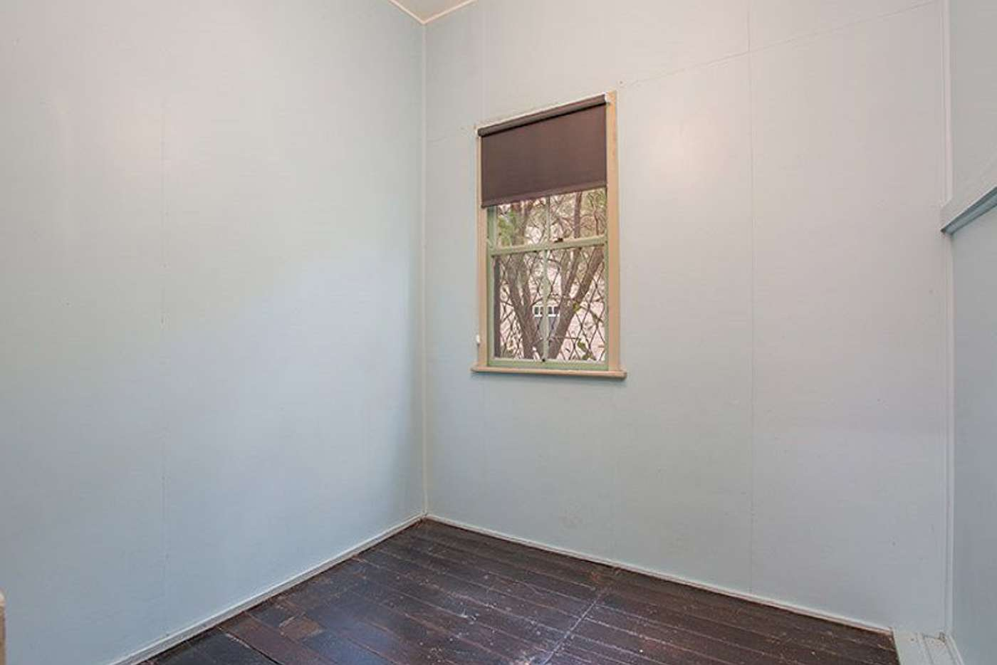 Sixth view of Homely house listing, 108 Browne Street, New Farm QLD 4005
