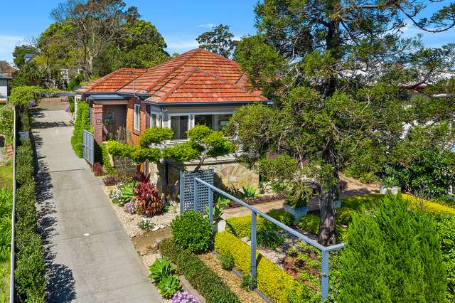 25 Dempster Street, West Wollongong NSW 2500