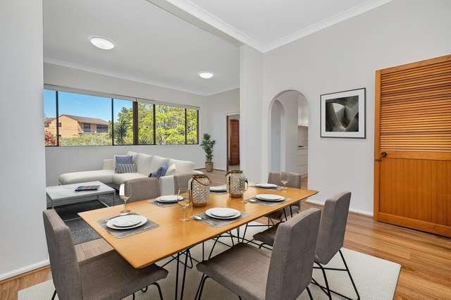 337 Maroubra Road, Maroubra NSW 2035