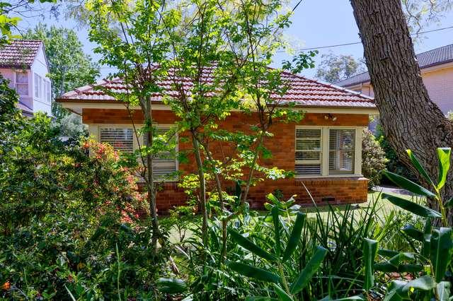 21 Kallaroo Road, Riverview NSW 2066
