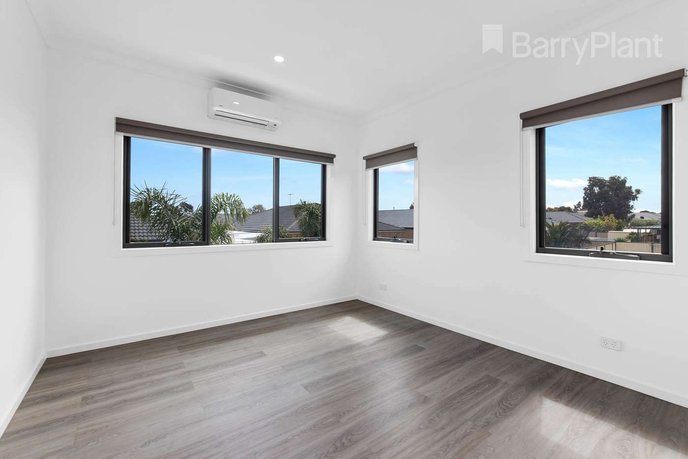Sixth view of Homely house listing, 1/45 Katrina Drive, Burnside Heights VIC 3023