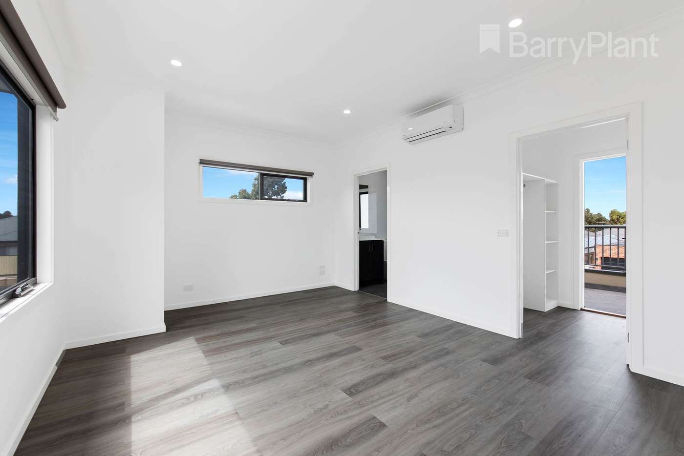 Seventh view of Homely house listing, 1/45 Katrina Drive, Burnside Heights VIC 3023