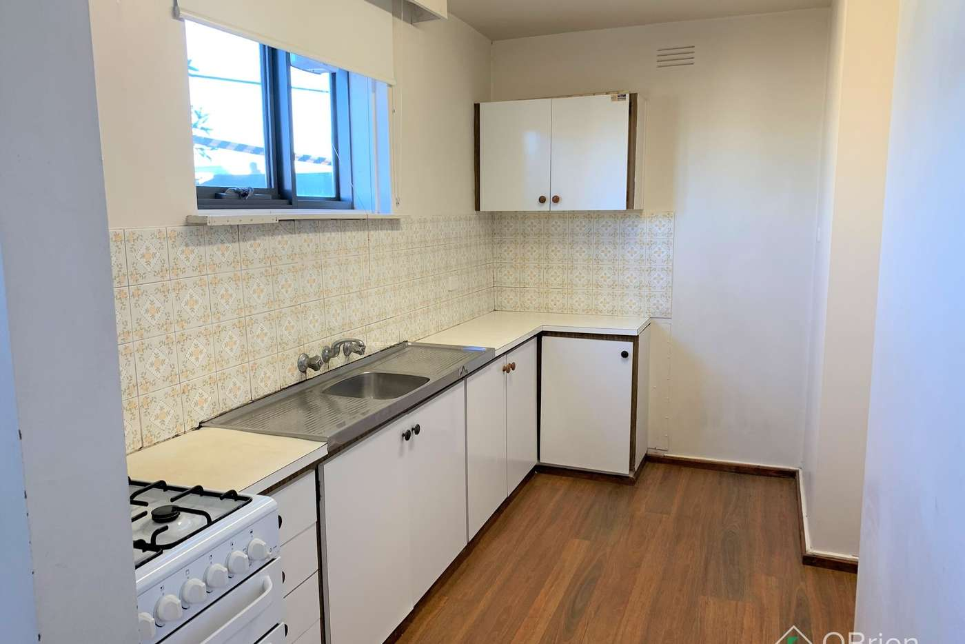 Main view of Homely unit listing, 1/17-19 Lambert Street, Richmond VIC 3121