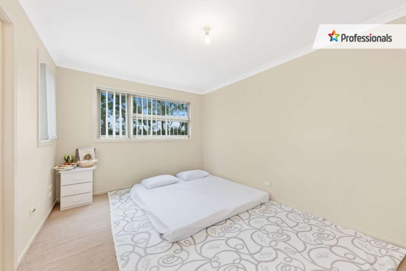 Sixth view of Homely townhouse listing, 9/438 Morris Road, Truganina VIC 3029