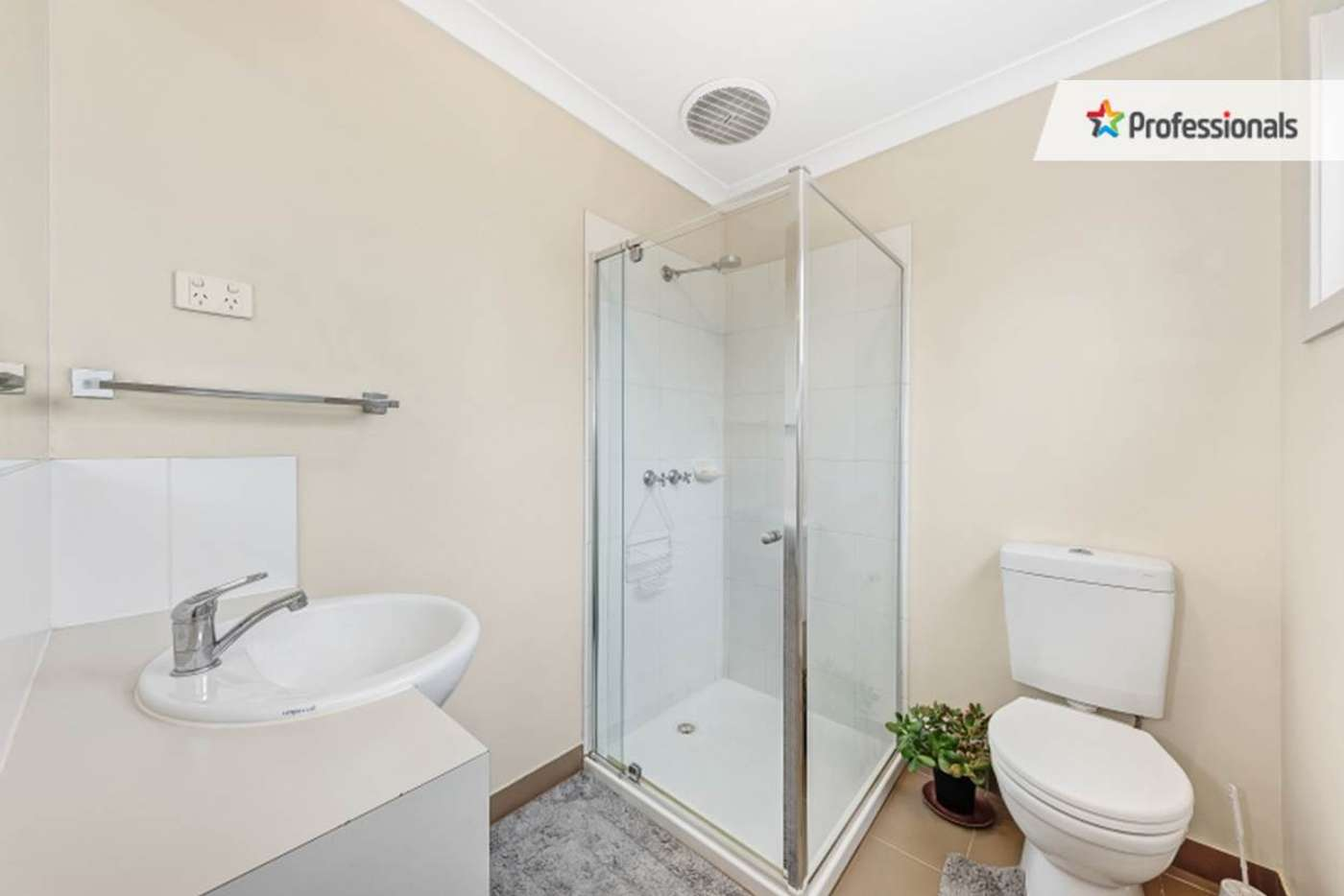 Seventh view of Homely townhouse listing, 9/438 Morris Road, Truganina VIC 3029