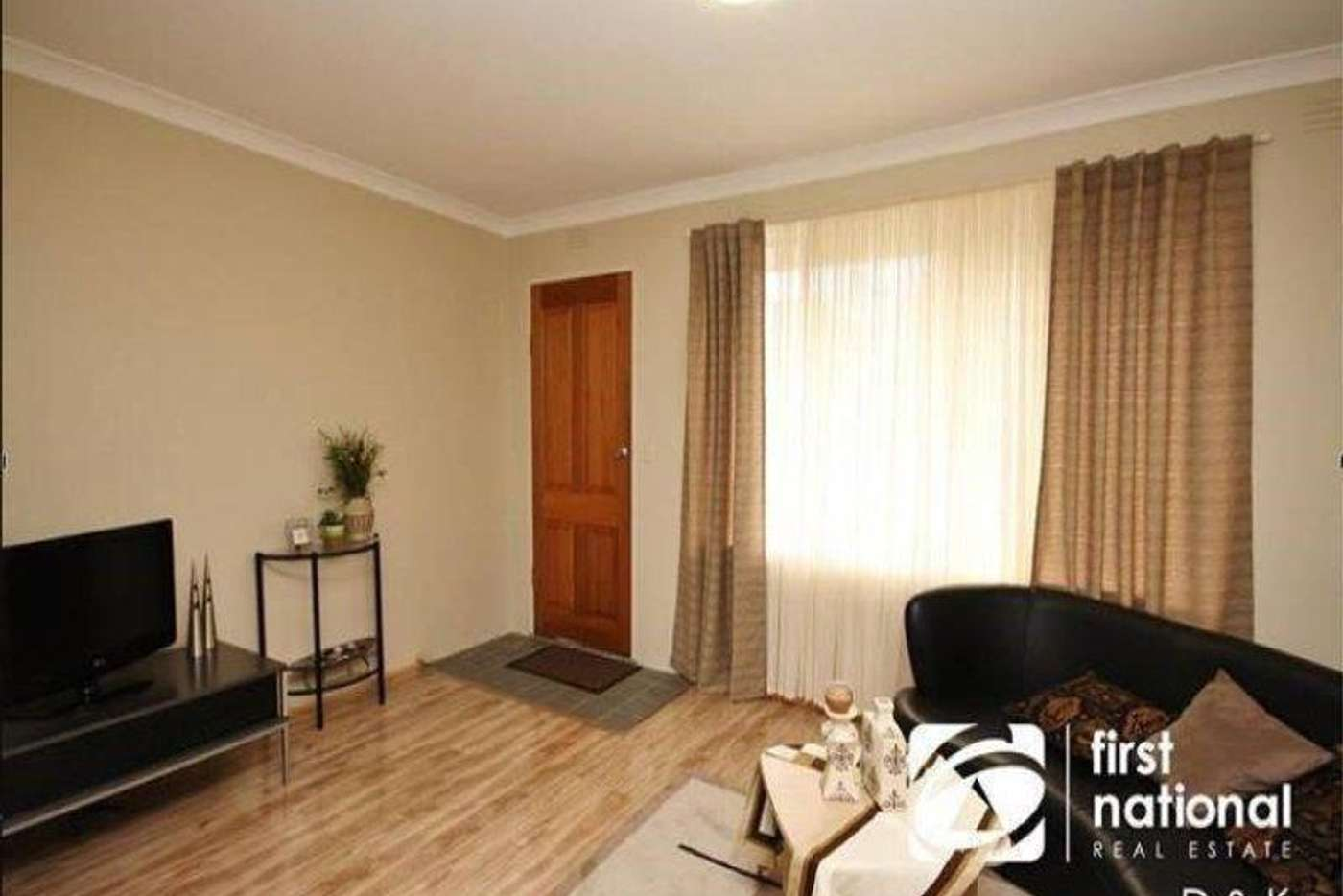 Main view of Homely unit listing, 10/98 Rupert Street, West Footscray VIC 3012
