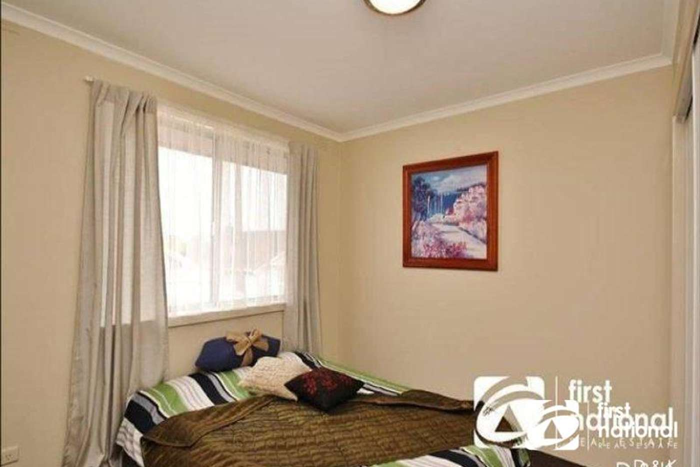 Sixth view of Homely unit listing, 10/98 Rupert Street, West Footscray VIC 3012