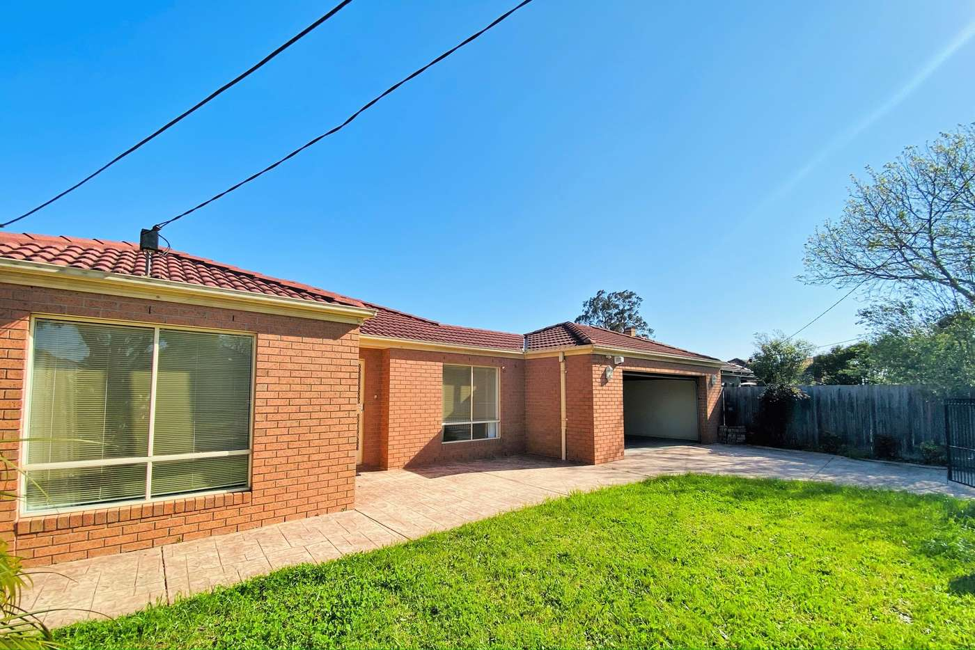 Main view of Homely house listing, 24 Beauford Street, Huntingdale VIC 3166