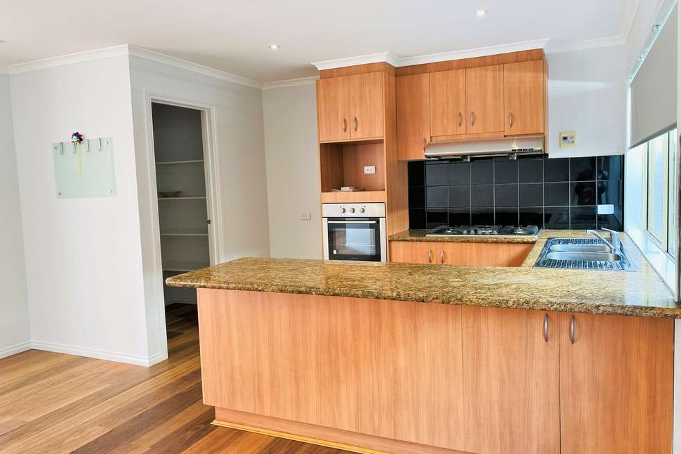 Third view of Homely house listing, 24 Beauford Street, Huntingdale VIC 3166