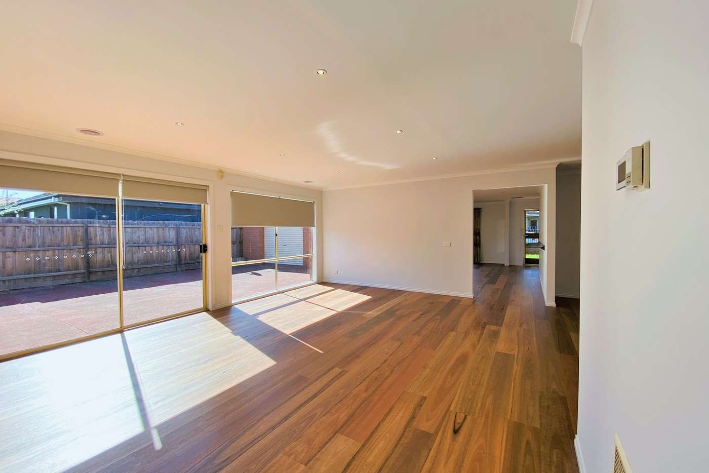 Seventh view of Homely house listing, 24 Beauford Street, Huntingdale VIC 3166
