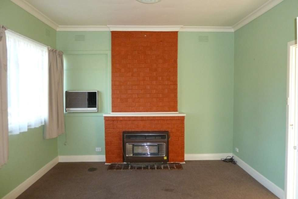Fourth view of Homely townhouse listing, 2/928 Padman Drive, Albury NSW 2640