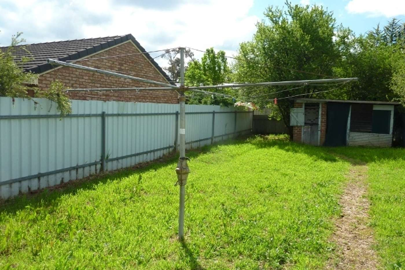Sixth view of Homely townhouse listing, 2/928 Padman Drive, Albury NSW 2640