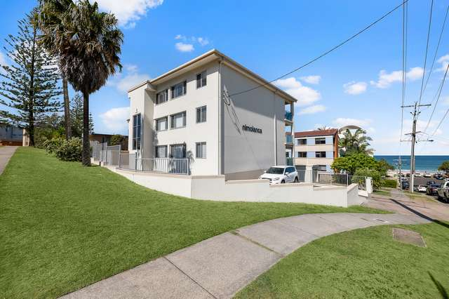 7/3 Warne Terrace, Kings Beach QLD 4551