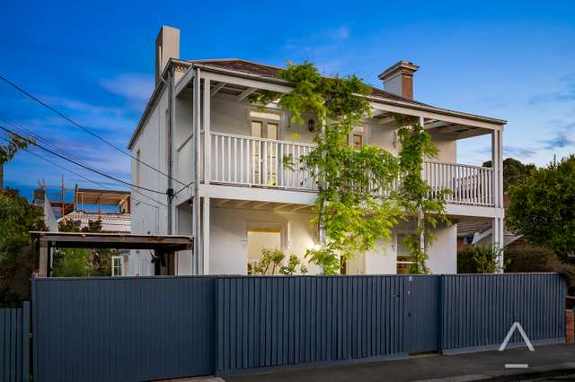 15 Clyde Street, St Kilda VIC 3182