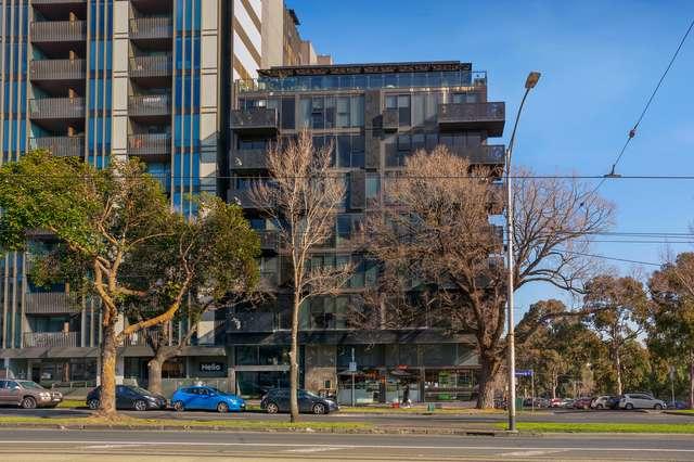 501/97 Flemington Road, North Melbourne VIC 3051