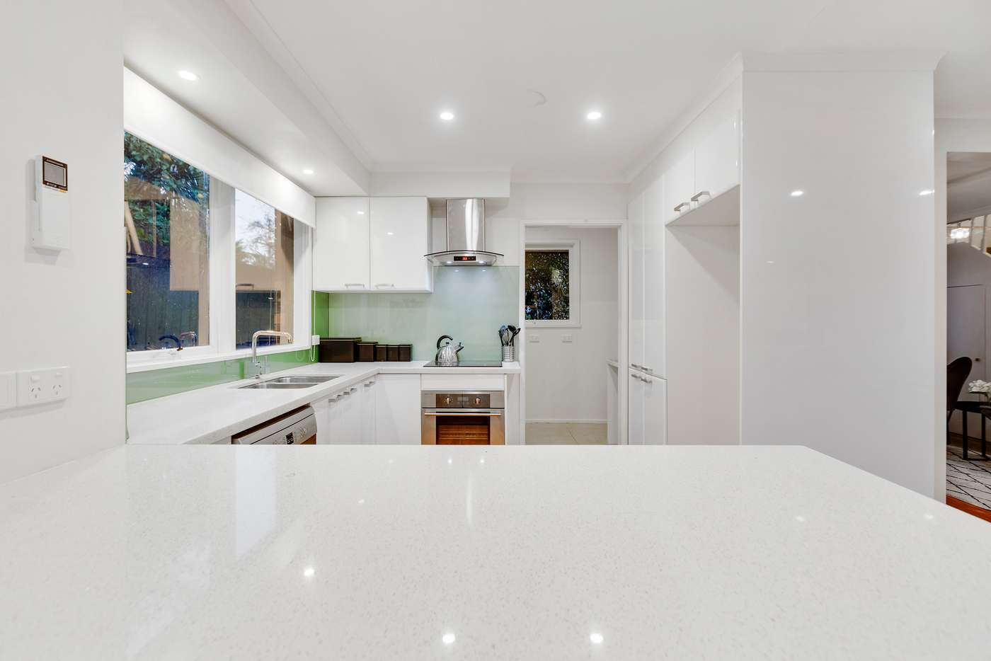 Sixth view of Homely house listing, 72 Blaxland Avenue, Frankston South VIC 3199