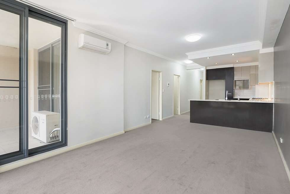 Second view of Homely unit listing, 22/20 Victoria Road, Parramatta NSW 2150