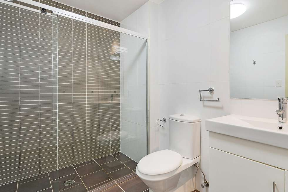 Fourth view of Homely unit listing, 22/20 Victoria Road, Parramatta NSW 2150