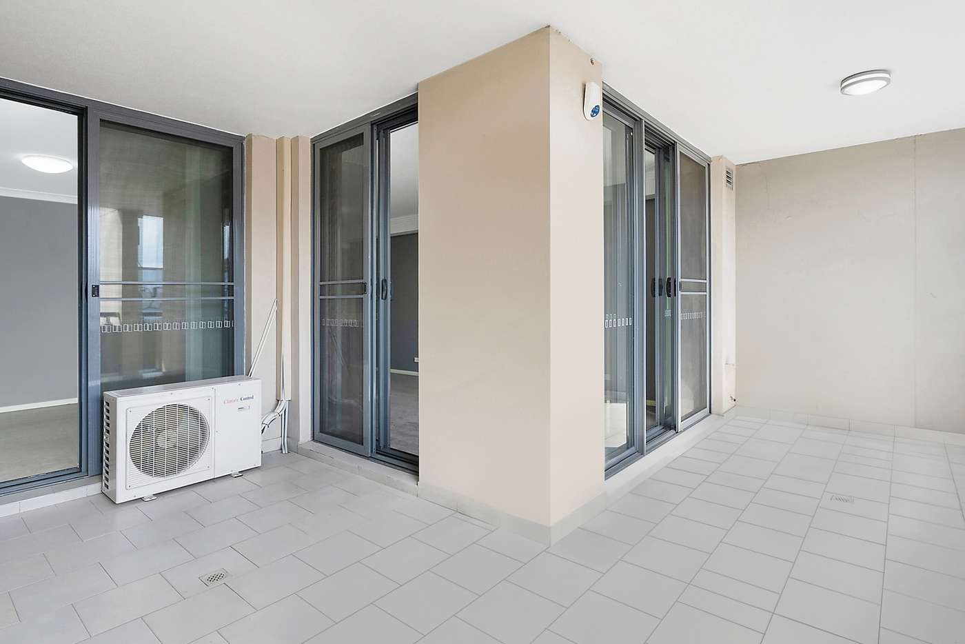 Fifth view of Homely unit listing, 22/20 Victoria Road, Parramatta NSW 2150