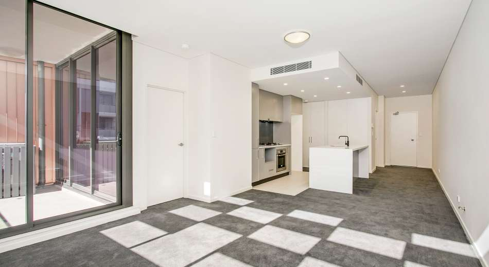 102/3-9 Eve Street, Erskineville NSW 2043