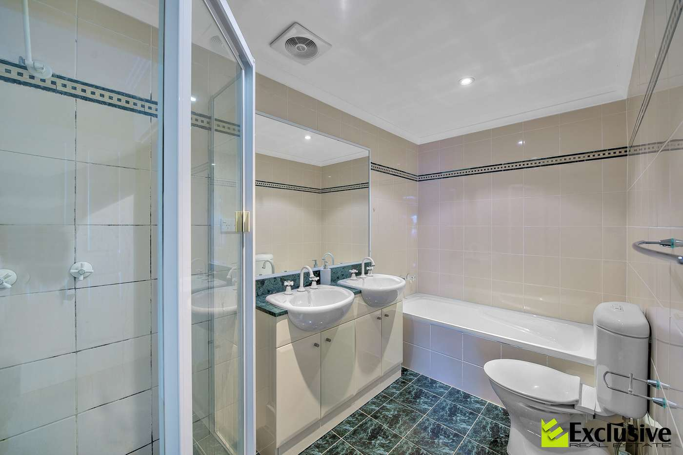 Sixth view of Homely apartment listing, 14/40 Hilly Street, Mortlake NSW 2137
