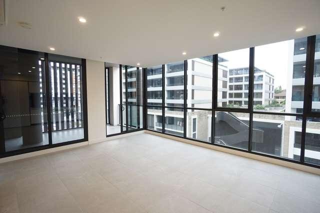 H511/2 Morton Street, Parramatta NSW 2150