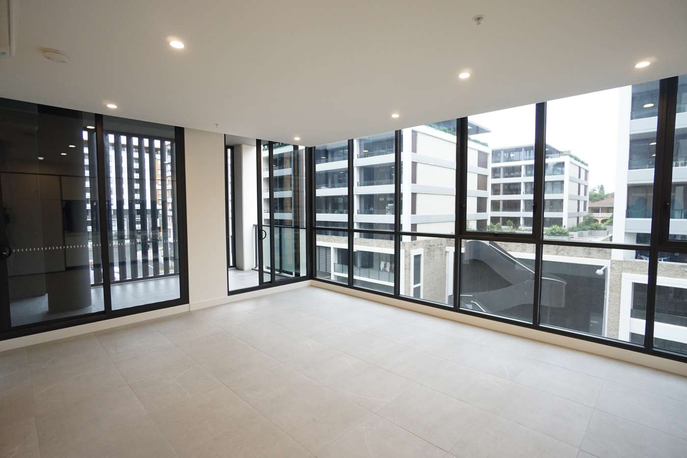 Main view of Homely apartment listing, H511/2 Morton Street, Parramatta NSW 2150