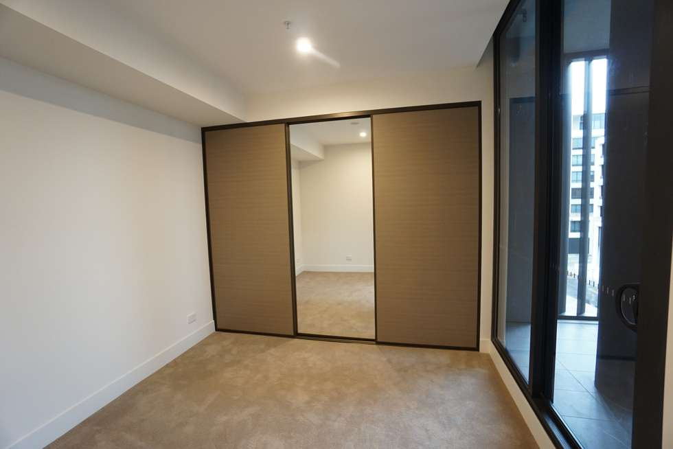 Fourth view of Homely apartment listing, H511/2 Morton Street, Parramatta NSW 2150