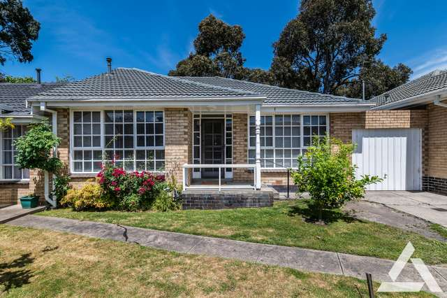 3/407 Camberwell Road, Camberwell VIC 3124