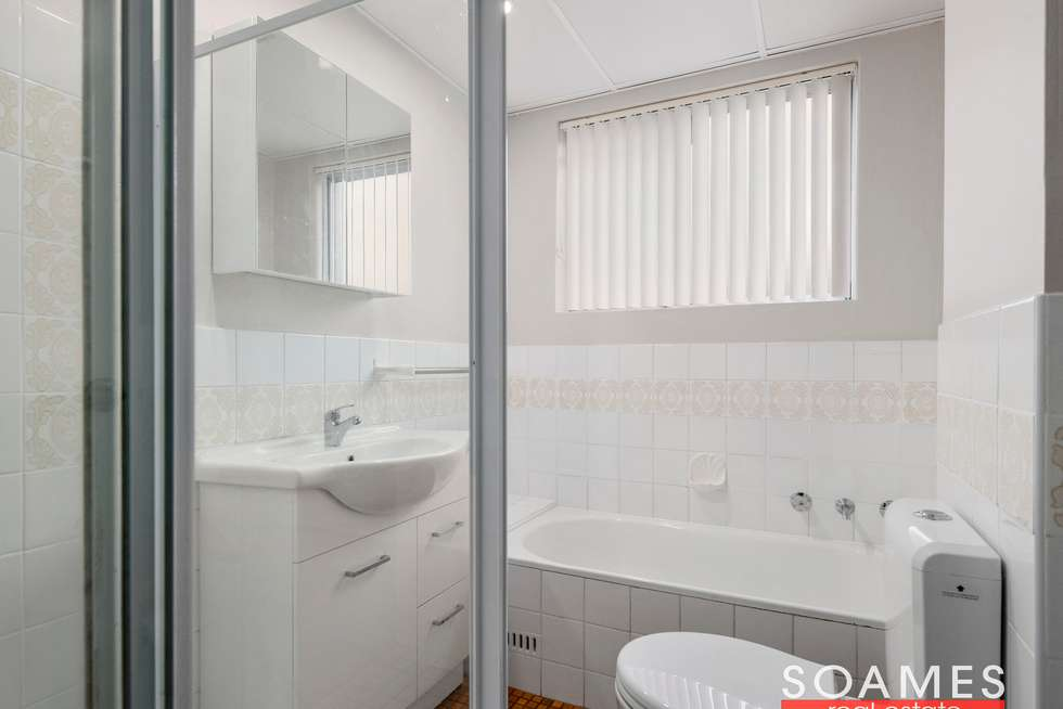Fourth view of Homely unit listing, 2/34-38 Burdett Street, Hornsby NSW 2077