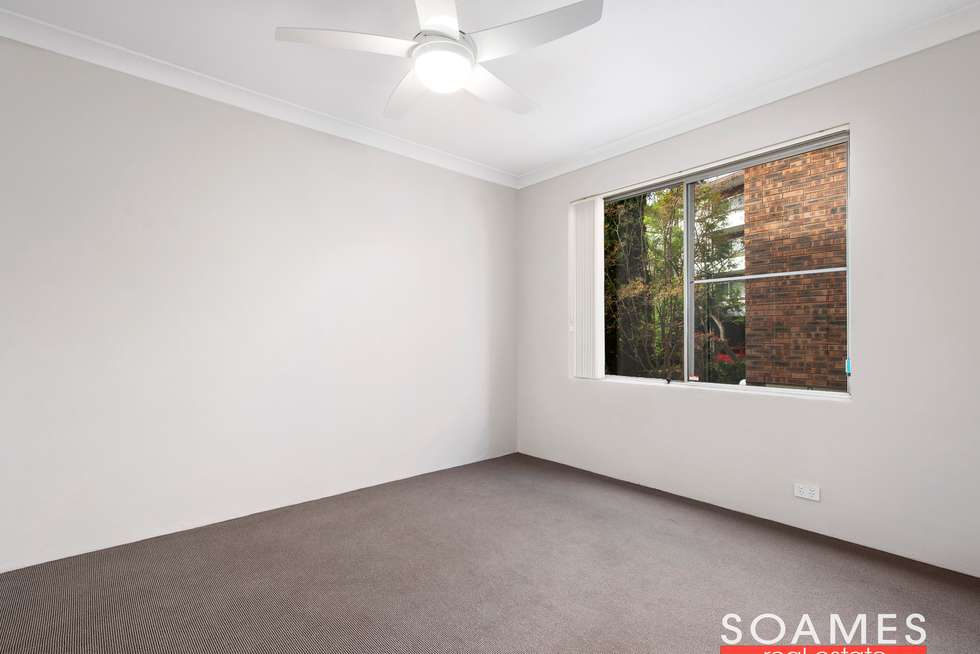 Fifth view of Homely unit listing, 2/34-38 Burdett Street, Hornsby NSW 2077
