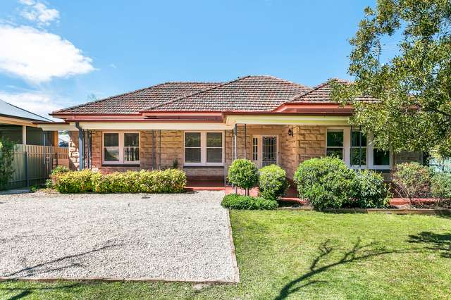 62A Woodside Road, Nairne SA 5252