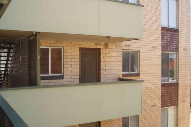 72/3 Noblet Street, Findon SA 5023