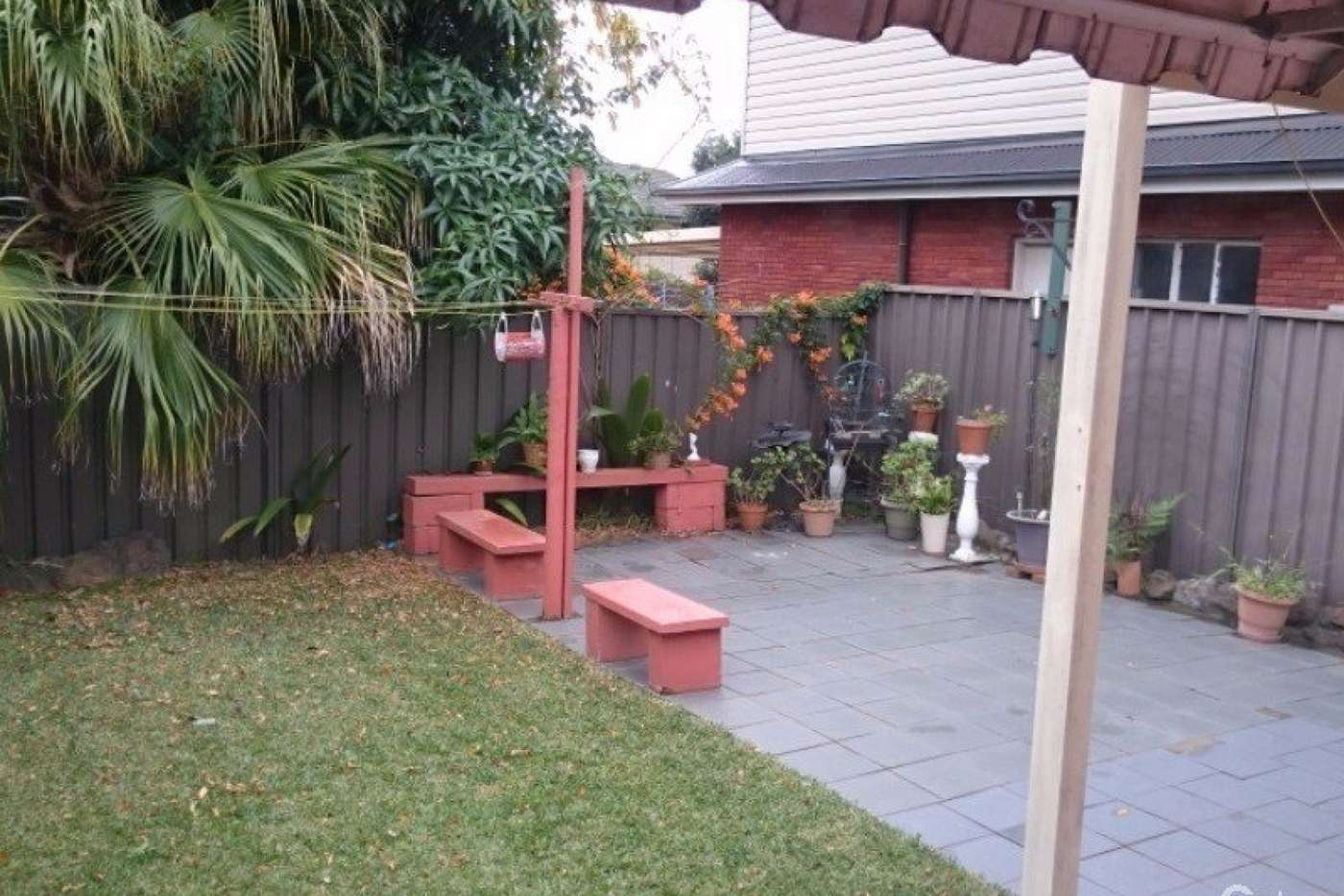 Main view of Homely house listing, 5A Watkins Road, Baulkham Hills NSW 2153