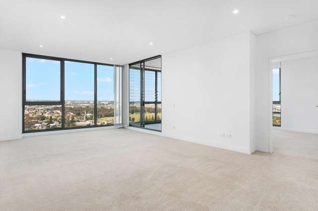 1503/2 Chisholm Street, Wolli Creek NSW 2205
