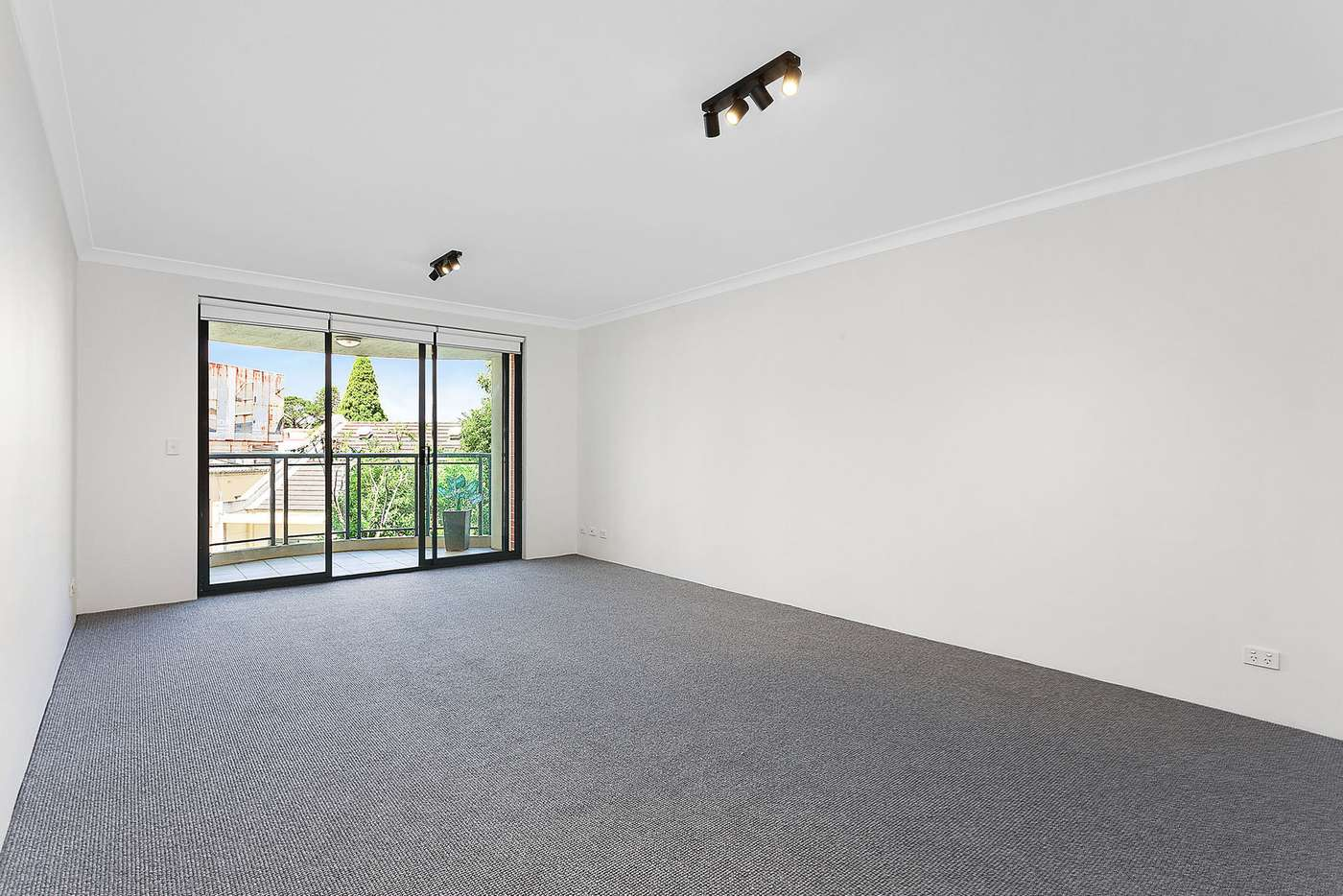 Main view of Homely apartment listing, 307/28 West Street, North Sydney NSW 2060