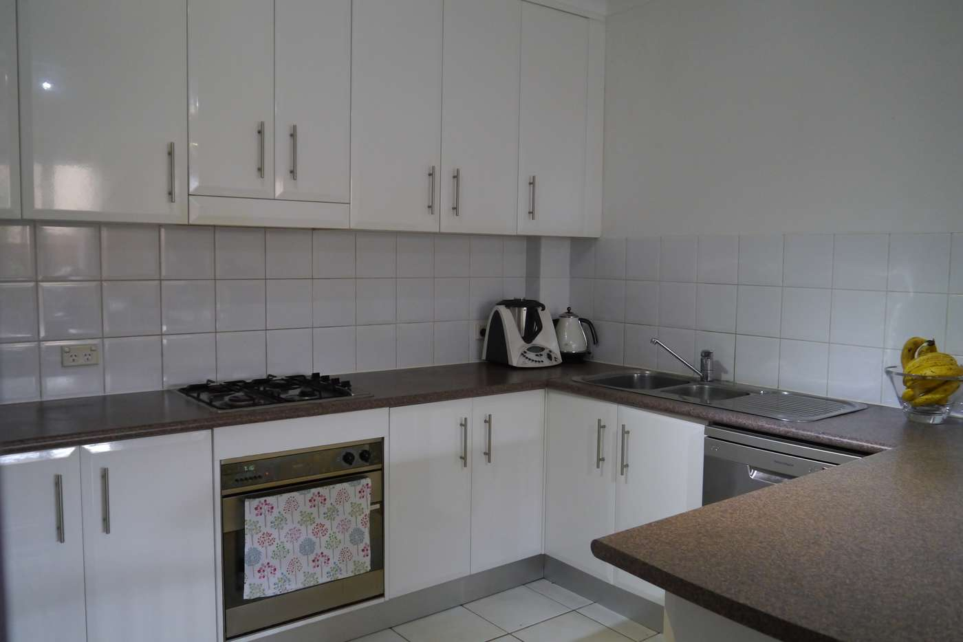 Main view of Homely apartment listing, 10/927 Victoria Road, West Ryde NSW 2114