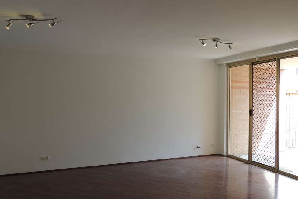 Second view of Homely apartment listing, 10/927 Victoria Road, West Ryde NSW 2114