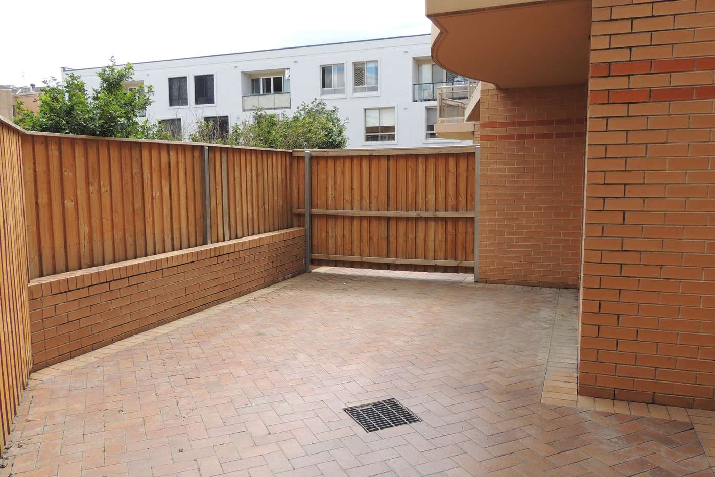 Seventh view of Homely apartment listing, 10/927 Victoria Road, West Ryde NSW 2114