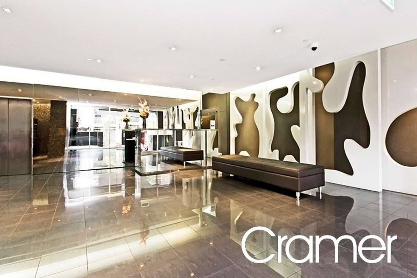 Seventh view of Homely apartment listing, 1208/1-15 Francis Street, Darlinghurst NSW 2010